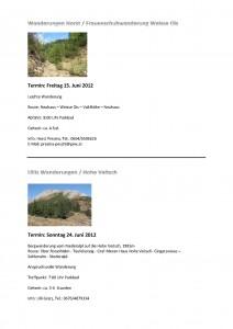 Wander und Radfahrprogramm 2012_Seite_4