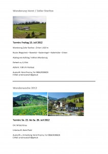 Wander und Radfahrprogramm 2012_Seite_5