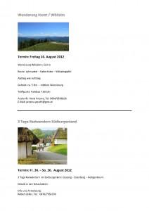 Wander und Radfahrprogramm 2012_Seite_6