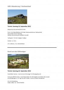 Wander und Radfahrprogramm 2012_Seite_7