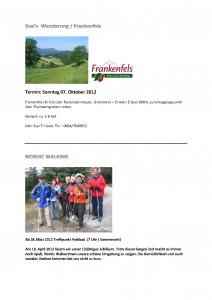 Wander und Radfahrprogramm 2012_Seite_8