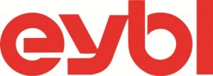 eybl_logo_rot_12_10_11