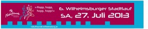 Banner 2013 Internet