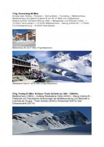 Schitourengebiet Silvrettagruppe - Ausschreibung_Seite_2