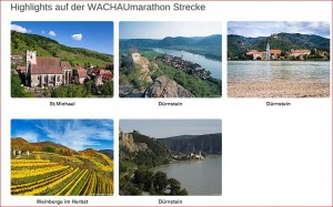 Wachau-Marathon-300x187