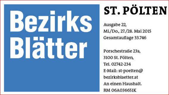 Bezirksblätter 2015 Wilhelmsburger Stadtlauf 05 2015 2