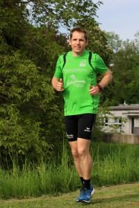 Günther Dörflinger