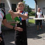 Conny_Holland_Vize-Europameisterin2016_U15F-13