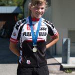 Conny_Holland_Vize-Europameisterin2016_U15F-6