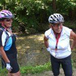 Radtour Lunzer See 2016 (1)
