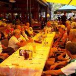 Radtour Lunzer See 2016 (4)