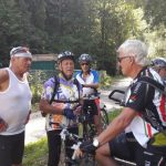 Radtour Lunzer See 2016 (5)