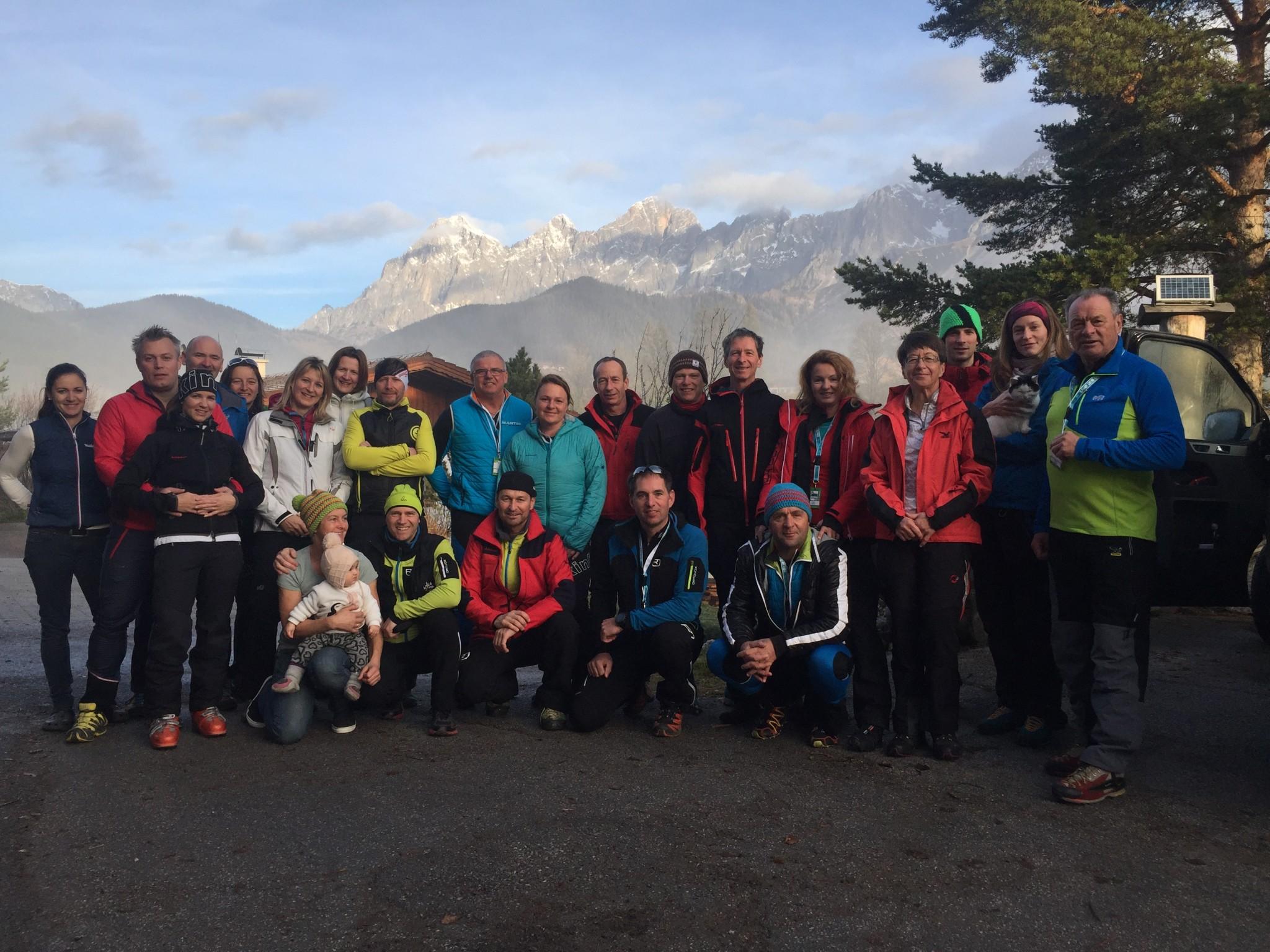 skitouren-opening-2016-12