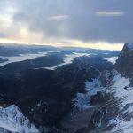 skitouren-opening-2016-14