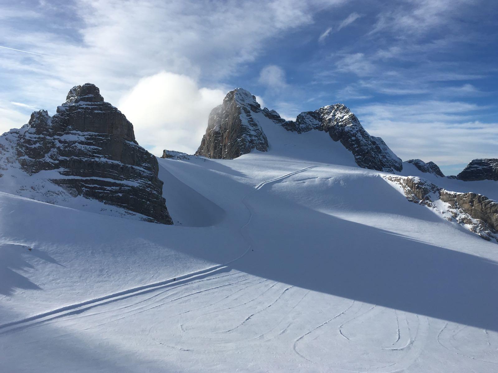 skitouren-opening-2016-20