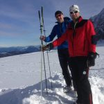 skitouren-opening-2016-23