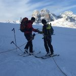 skitouren-opening-2016-33